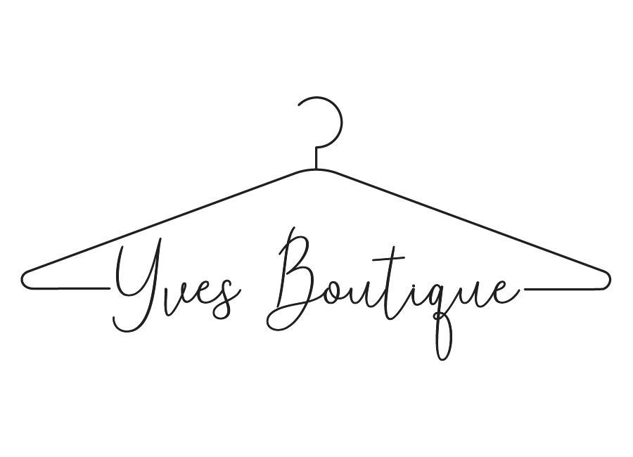 Yves Boutique